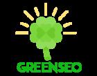 Greenseo