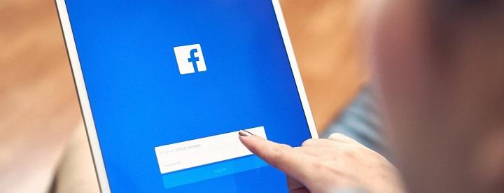 фейсбук трафик