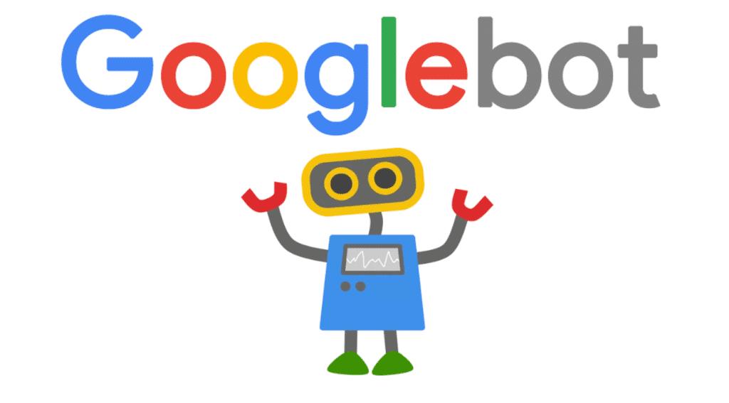 Google пусна нова версия на Googlebot