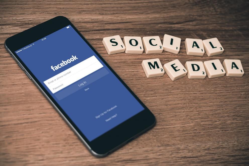 Как да създадем трафик от Facebook?