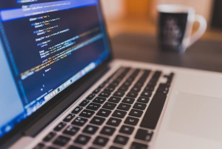 Изграждане на уеб сайт в Търговище