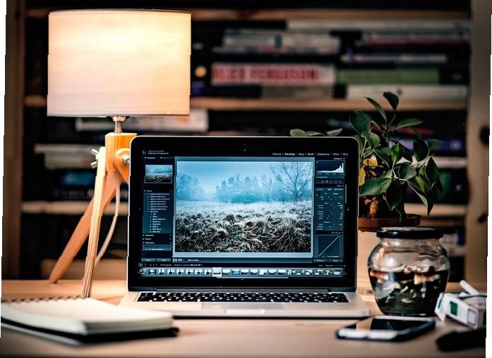 Изработка на уеб сайт в Бургас