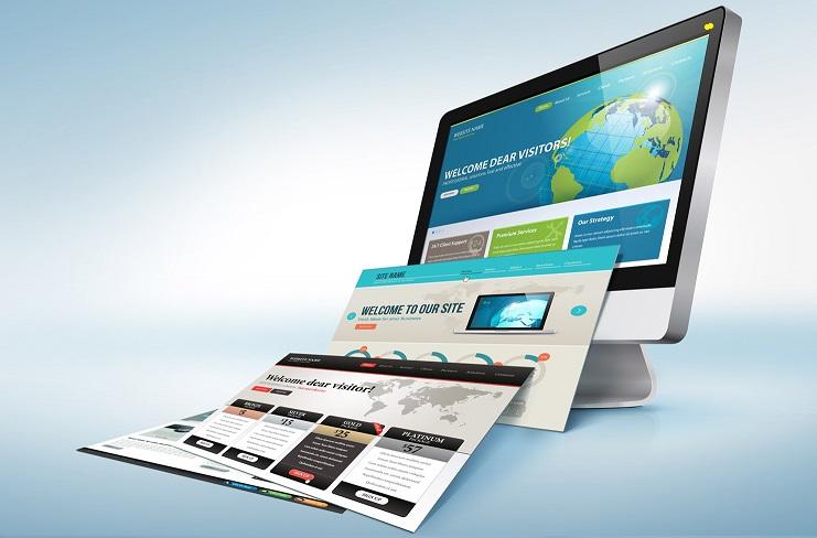 Изработка на уебсайт във Враца