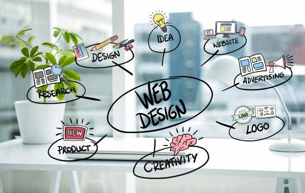 Създаване на уеб сайт в Добрич