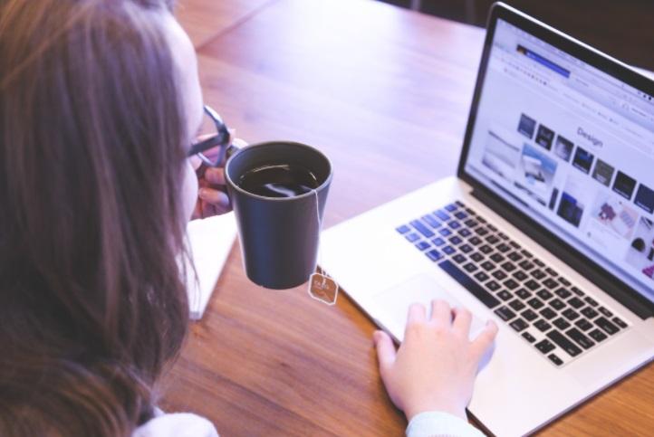 Създаване на уеб сайт в Перник
