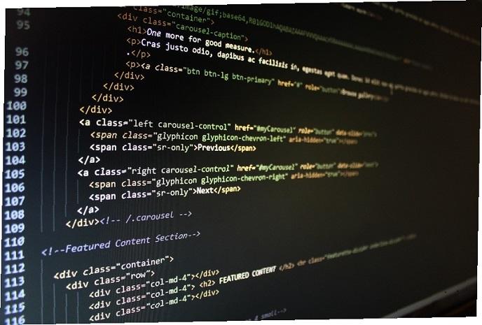 Създаване на уеб сайт в Пловдив