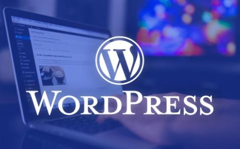 Създаване на уеб сайт в Русе