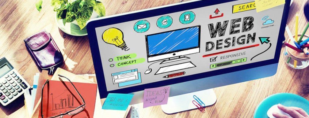 Създаване на уеб сайт в Силистра