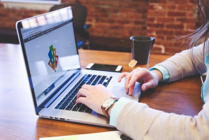 Създаване на уеб сайт в Сливен