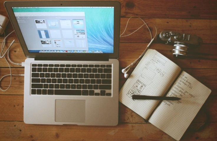 Изработка на уеб сайт в Смолян